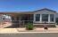 7750 E BROADWAY Road, 170, Mesa, AZ 85208