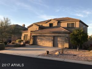 10646 E BUTHERUS Drive, Scottsdale, AZ 85255