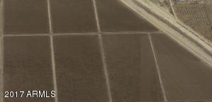 0 W Peters & Nall Road, 1, Maricopa, AZ 85138