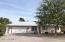 10118 W CONCHO Circle, Sun City, AZ 85373