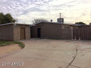 6913 W WOLF Street, Phoenix, AZ 85033