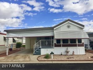 7750 E BROADWAY Road, 307, Mesa, AZ 85208