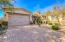 6202 E MCKELLIPS Road, 25, Mesa, AZ 85215