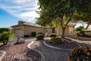 15013 W Monterey Way, Goodyear, AZ 85395