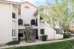 930 N MESA Drive, 2047, Mesa, AZ 85201
