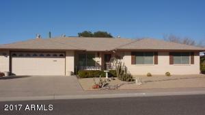 11084 W Burntwood Drive, Sun City, AZ 85351