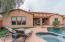 17809 N 57TH Place, Scottsdale, AZ 85254