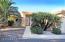 9034 E CRYSTAL Drive, Sun Lakes, AZ 85248