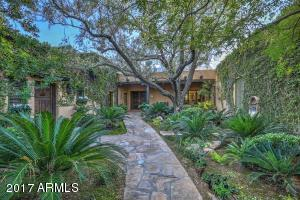 6709 E SAN JUAN Avenue, Paradise Valley, AZ 85253