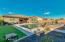 3701 E NARROWLEAF Drive, Gilbert, AZ 85298
