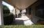 1425 E Firestone Drive, Chandler, AZ 85249