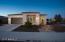 12768 W DESERT VISTA Trail, Peoria, AZ 85383