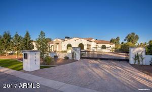7101 N 69TH Place, Paradise Valley, AZ 85253