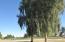 9215 E FAIRWAY Boulevard, Sun Lakes, AZ 85248