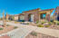 5331 S CHATSWORTH, Mesa, AZ 85212