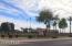 1361 E La Costa Drive, Chandler, AZ 85249