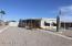 7246 E BALMORAL Avenue, Mesa, AZ 85208