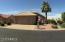 24622 S STONEY PATH Drive, Sun Lakes, AZ 85248