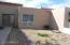 18654 E MAZATZAL Circle, Rio Verde, AZ 85263