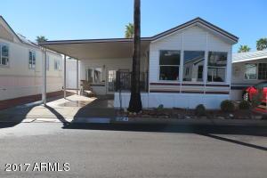 3710 S GOLDFIELD Road, 648, Apache Junction, AZ 85119
