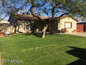 4701 N 82ND Avenue, Phoenix, AZ 85033