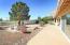 381 W CHERRYWOOD Drive, Sun Lakes, AZ 85248