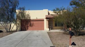 2750 E CHIPMAN Road, Phoenix, AZ 85040