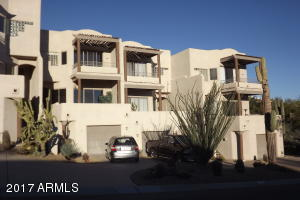 12836 N MOUNTAINSIDE Drive, 2, Fountain Hills, AZ 85268