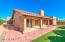 2501 LEISURE WORLD, Mesa, AZ 85206