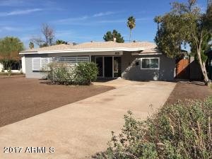 4531 N 18TH Avenue, Phoenix, AZ 85015