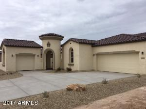 17876 W BRIARWOOD Drive, Goodyear, AZ 85338