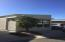2078 S KLAMATH Avenue, Apache Junction, AZ 85119