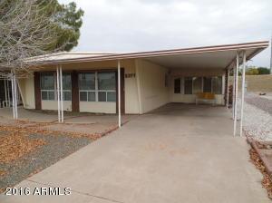2317 N Shannon Way, Mesa, AZ 85215