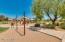 4805 N 78TH Place, Scottsdale, AZ 85251