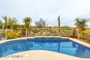 3641 N SONORAN HEIGHTS Road, Mesa, AZ 85207