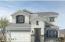 20283 N 260TH Drive, Buckeye, AZ 85396