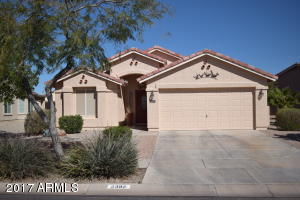 2392 E VALENCIA Drive, Casa Grande, AZ 85194