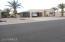 9123 E OHIO Avenue, Sun Lakes, AZ 85248