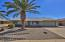 12603 W SKYVIEW Drive, Sun City West, AZ 85375