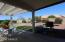 11058 W Irma Lane, Sun City, AZ 85373