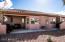 1572 E MELROSE Drive, Casa Grande, AZ 85122