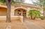 9410 E CEDAR WAXWING Drive, Sun Lakes, AZ 85248