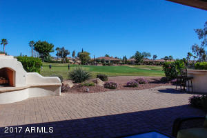 13230 W PANCHITA Drive, Sun City West, AZ 85375