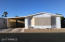 5735 E MCDOWELL Road, 182, Mesa, AZ 85215