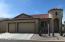 2101 S MERIDIAN Road, 134, Apache Junction, AZ 85120