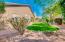 1203 E GERONIMO Place, Chandler, AZ 85225