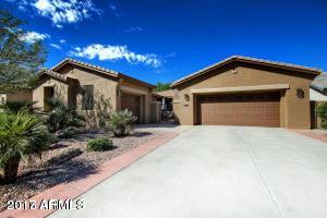2668 N 162ND Lane, Goodyear, AZ 85395