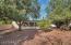9517 E FAIRWAY Boulevard, Sun Lakes, AZ 85248
