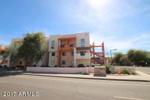 1005 E 8th Street, 2003, Tempe, AZ 85281