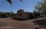 309 N 61st Place, Mesa, AZ 85205